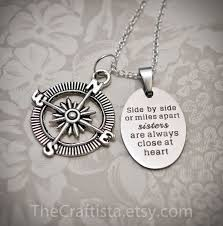diy gifts for older sister campbellandkellarteam