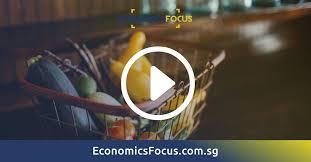 economics focus singapore sgeducators economics elearning video  economics focus singapore sgeducators economics elearning video essays inflation unemployment 2 sm