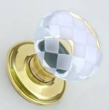 closet door knobs and pulls glass for modern doors privacy vintage