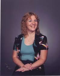 Share Obituary for Donna Smithey   Brandon, FL