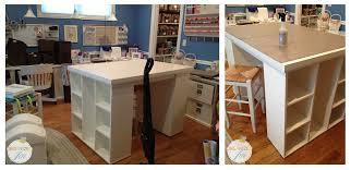 pottery barn office furniture. Fashionable Decor Pottery Barn Home Office Furniture. View By Size: 3000x1458 Furniture