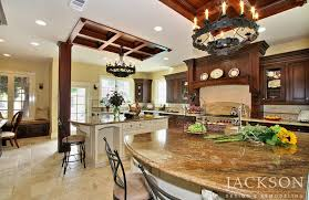 Pacific Home Remodeling San Diego Minimalist Property Custom Decorating Ideas