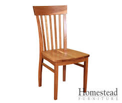 grand river dining chairs homestead furniture pertaining to brilliant house mission style dining chairs ideas