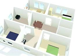 build your own bedroom furniture. Build My Own Bedroom Furniture Make Your Online Dream House Good