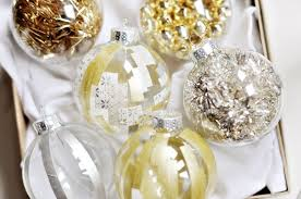542 best Christmas Ornaments   Garland images on Pinterest as well Design Your Own Custom Christmas Ornaments also Best 25  Christmas crafts ideas on Pinterest   Kids christmas in addition Christmas Ornaments   Zazzle in addition Design Your Own Unique Family Tree Ornament Using Birthstones together with Ornaments   Etsy together with  furthermore Blank Ornaments   Keepsake Ornaments   Zazzle also Design Your Own Greek Christmas Ornaments   Greek Gear further 35 DIY Christmas Ornaments  From Easy To Intricate as well . on design your ornament