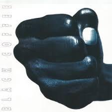 Afro house mix black coffee dj mix set house mixtapes. Download Black Coffee St Louis Blues Zamusic