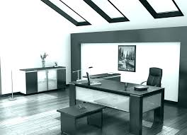 home office modern home. Modern Home Desk Furniture In Office Chairs Uk