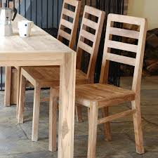 awesome dining room trends together with exquisite wood dining chair plans wooden room chairs home design