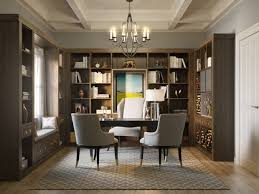 home office pics. Interesting Design Ideas Home Office Pictures Fine Decoration Get Storage From California Closets Pics