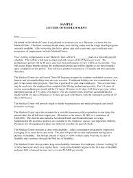 Physician Employment Agreement Physician Employment Contract Sample Impression See More Employee 2
