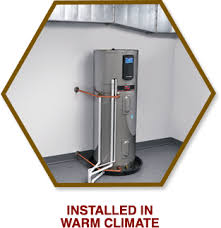 ruud 50 gallon electric water heater. Modren Electric The New Ruud Hybrid Electric Water Heater Makes It Even Easier For You  To Replace Your Old Tanktype Model And Take Advantage Of Ultraefficient For Ruud 50 Gallon S