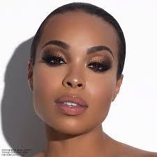 heather sanders heathersanders insram photos websta makeup for black skin black woman makeup