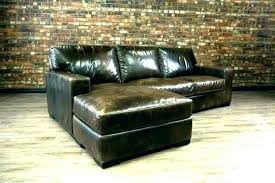 re leather couch leather couch tear repair how to re leather couch repairing ripped leather sofa