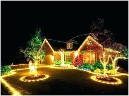 Outdoor christmas lights house ideas Icicle Lights Led Exterior Christmas Lights Outdoor Light Ideas Exterior Lights Ideas Idea Outdoor Lights For House Or Excelsiorgames Led Exterior Christmas Lights Excelsiorgames