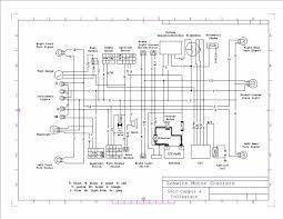 tao tao 49cc scooter cdi wiring diagram schematic diagram tao tao 49cc scooter cdi wiring diagram manual e books 50cc scooter wiring diagram 50cc scooter