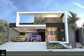 architecture home designs. Full Size Of Architecture:new House Designs 2017 Design Trends May New Architecture Home