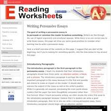 persuasive writing pearltrees persuasive writing >