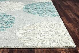 turquoise area rug 8x10 cfee area rugs target s turquoise area rug