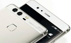 huawei phones price list in uae. huawei p9 plus release date uae phones price list in