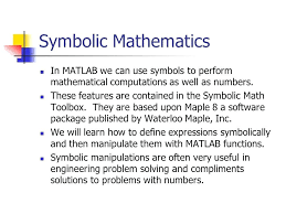 Math Symbols Meanings How To Use Symbol Math How To Use Math Symbols In Word Math