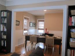 dining room table with bench against wall. Collection Dining Room Table Up Against Wall Pictures Nice Idea With Bench 9 On Home Design F