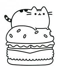 Small Picture Coloring Pages Coloring Page Activity Page Kittens Coloring Pages