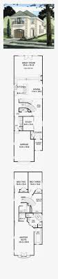 3 y house plans for small lots inspirational best 25 narrow house plans ideas on