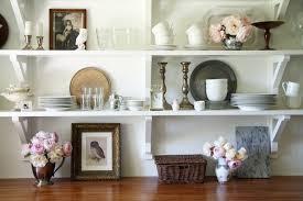 interior design fo open shelving kitchen. The Truth About Open Shelves Interior Design Fo Shelving Kitchen E