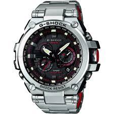 men s casio g shock premium mt g alarm chronograph radio mens casio g shock premium mt g alarm chronograph radio controlled watch mtg