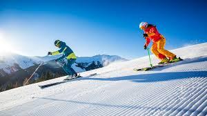 Bildergebnis für saalbach ski