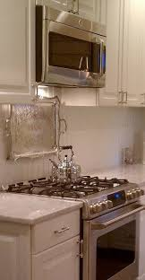 Decorating With Silver Trays 100 best Decorating with silver trays images on Pinterest Antique 90