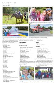 North Oaks News by Press Publications - issuu