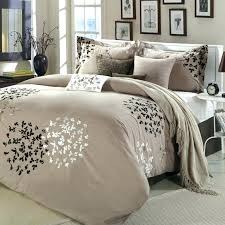 modern rustic bedding full size of quilt sets engaging king sophisticated s