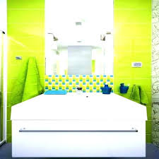green bathroom rugs mint green bathroom rugs bright yellow bath rug medium size of bathrooms blue