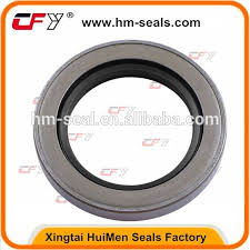 specification of automotive silicon wire harness seals rotating shaft seals
