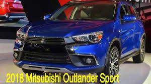 2018 mitsubishi outlander release date. modren 2018 2018 mitsubishi outlanderasx hybrid price specs and release date inside mitsubishi outlander release date t