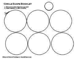 8817647043f865b3122615d29c6fc555 172 best images about foldables on pinterest mini books on signal phrase and template challenges