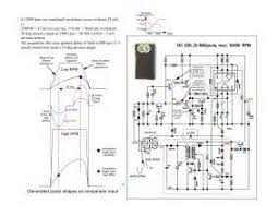 similiar 6 wire cdi wiring diagram keywords gy6 cdi wiring diagram car tuning