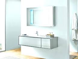 corner vanity for bathroom s corner bathroom vanity with two sinks
