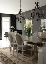 interior paint color and color palettes ideas