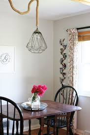 lighting diy rope pendant light fascinating australia nautical led chandelier lamps cord cover in minutes
