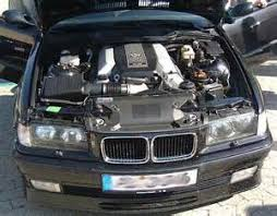 similiar bmw 323i e46 conversion keywords bmw e46 engine wiring diagrams on wiring diagram 2006 bmw m3