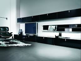 Wall Units Interesting Tv For Living Room Charming Rooms Unit Cheap Wall Units For Living Room