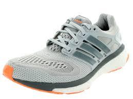 adidas running shoes women. amazon.com   adidas performance women\u0027s energy boost 2 w running shoe shoes women e