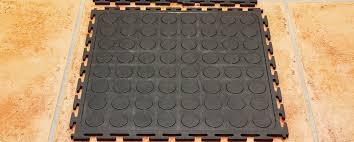 interlocking rubber floor tiles popular wood grain foam reversible with 6 bringthefreshl com