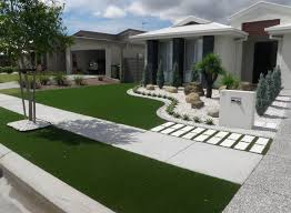 Small Picture synthetic grass front yard designs LANDSCAPE YARDS SYNTHETIC TURF
