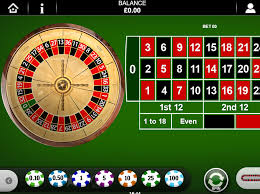 2) practice online roulette for free on my website and make your strategy. Best Online Roulette Real Money European Gold