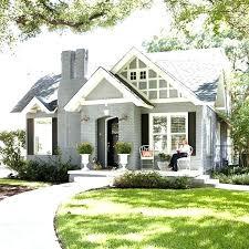 house exteriors elegant painting brick house exterior painted brick house exteriors elegant painting brick house exterior