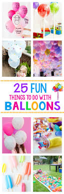 Decoration Stuff For Party 17 Best Images About Diy Decorations On Pinterest Tissue Paper