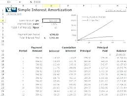Commercial Loans Calculator Daily Amortization Calculator Demiks Co